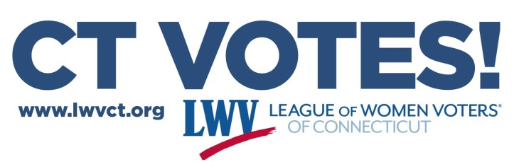 CT Votes
